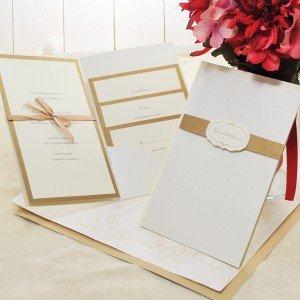 Texte romantice pentru invitatiile de nunta – Modele de invitatii si texte originale pentru nunta