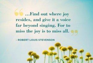 Citate cu imagini despre fericire – Poze cu citate pentru Facebook wall