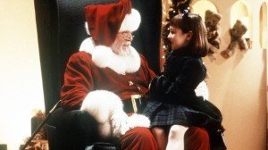 Listă cu cele mai frumoase filme de Crăciun ale tuturor timpurilor