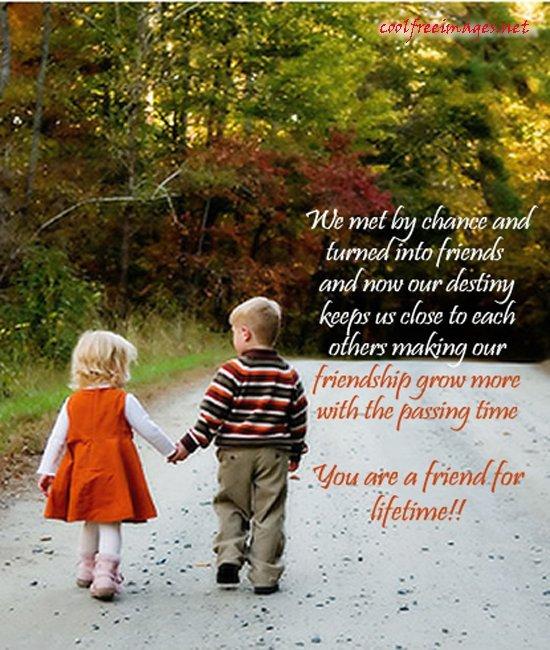 Citate Fotografie Facebook : Imagini si poze frumoase despre prietenie pentru facebook