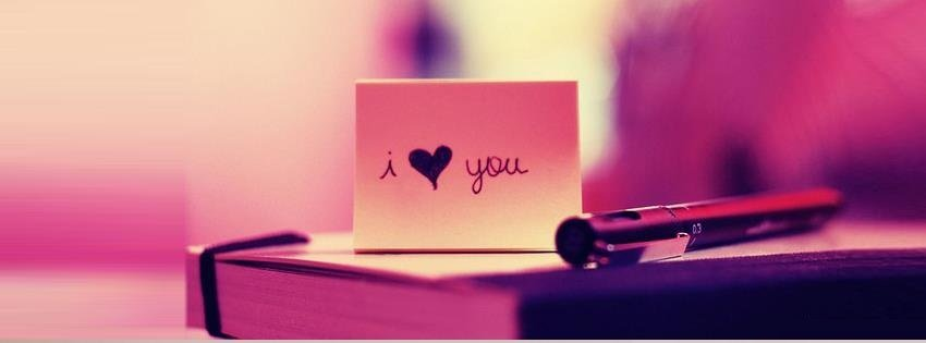 ilobe you