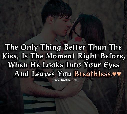 kisssssssss