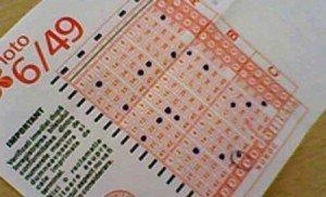 Numere castigatoare loto – Rezultate  Loto 6/49, Noroc, Joker, Noroc Plus, Loto 5/40 si Super Noroc 23 ianuarie 2014