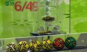 Rezultate loto 26 ianuarie 2014 – Numere castigatoare Loto 6/49, Joker, Noroc Plus, Loto 5/40 si Super Noroc
