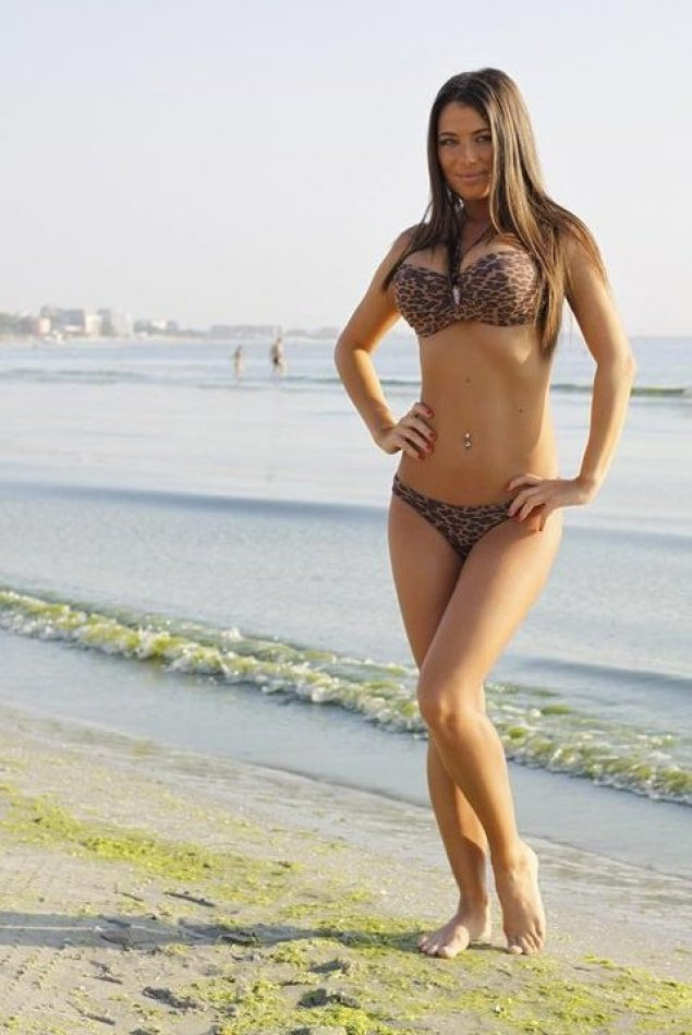 roxana vancea2