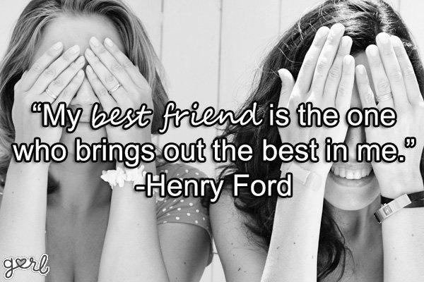 Best Friend Quotes0