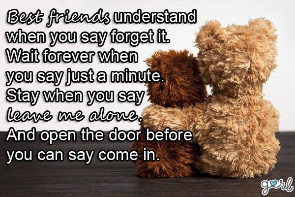 Best Friend Quotes09
