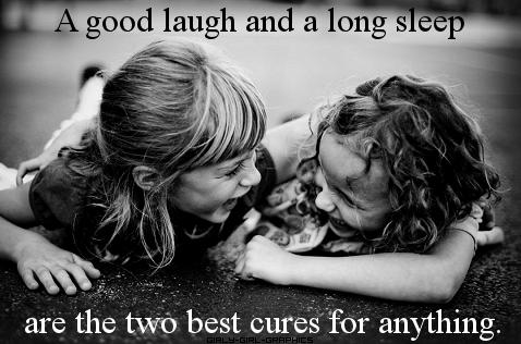 Best Friend Quotes500