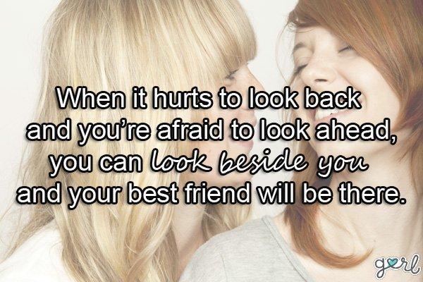 Best Friend Quotes666