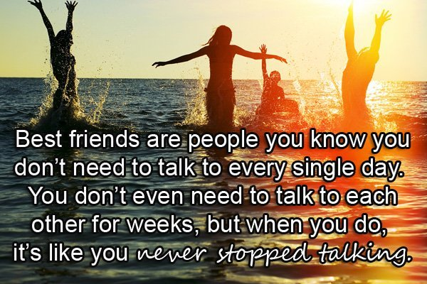 Best Friend Quotes7