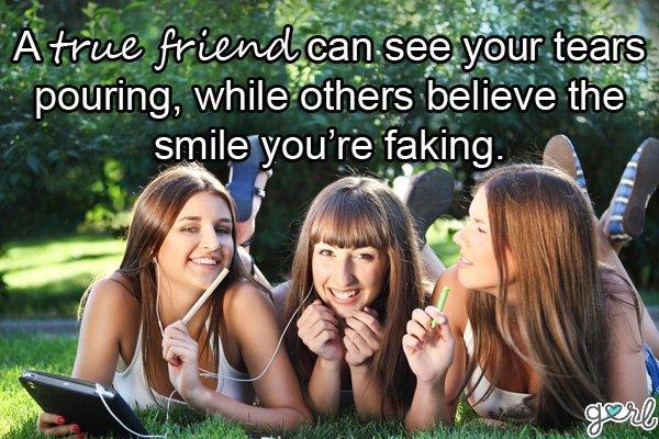 Best Friend Quotes77