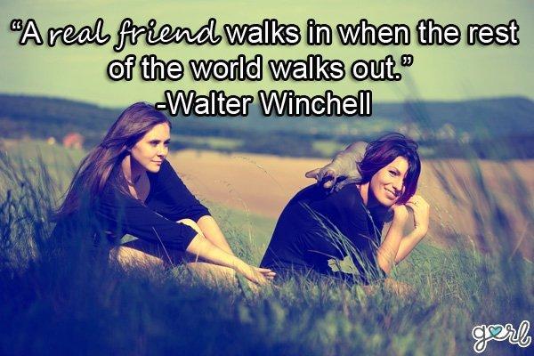 Best Friend Quotes88
