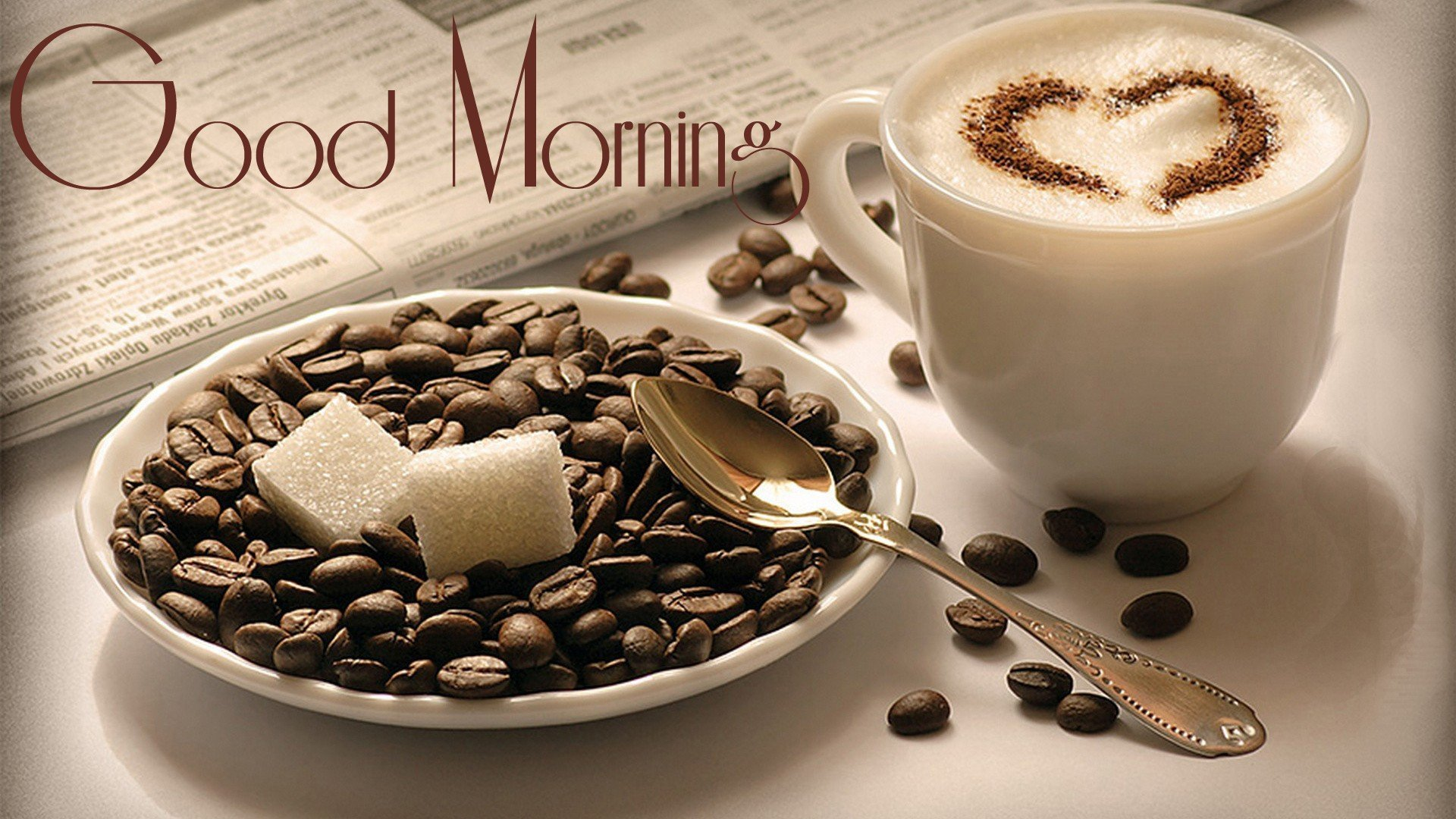 Good-Morning-Quotes-Wallpapers