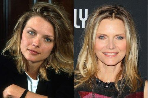 Michelle-Pfeiffer-