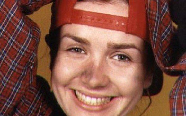 Natalia Oreiro Milagros
