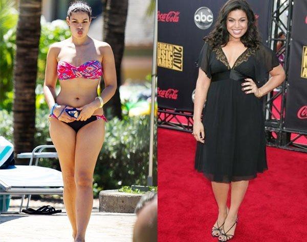 celebrity-weight-loss-stories-khloe-kardashi