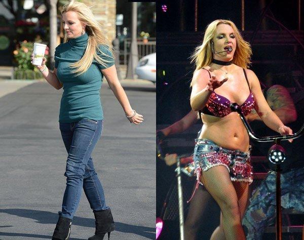 celebrity-weight-loss-stories-khloe-kardashian-before-after-kelly-osbourne-josie-gibson