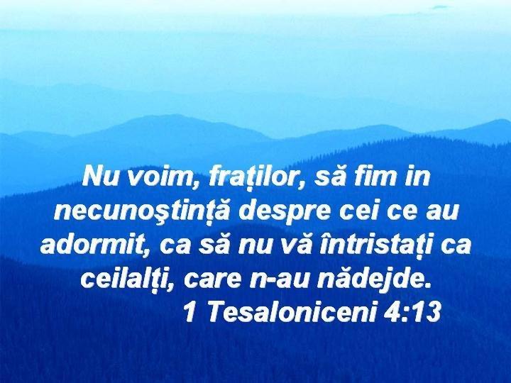 citate biblice cu poze facebook nn