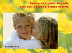 Citate din biblie cu imagini – Versete Biblice – Citate din biblie pentru Facebook