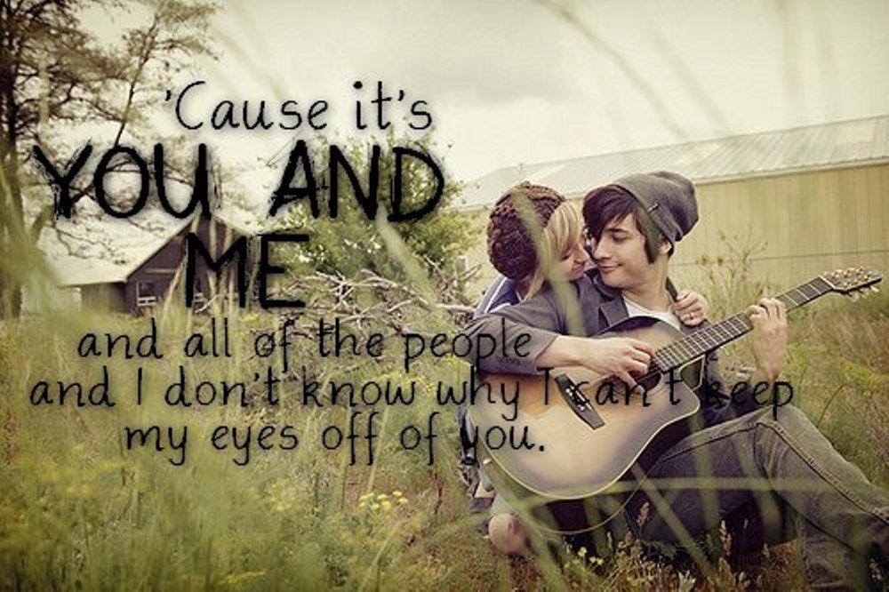 couple-love-quotes