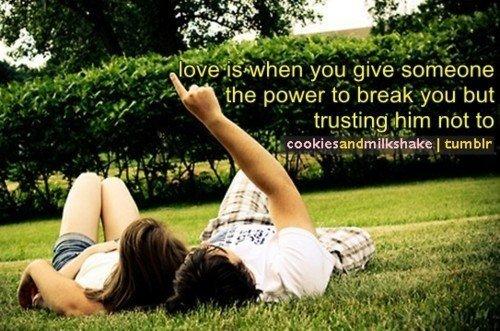 couple-love-quotes0765