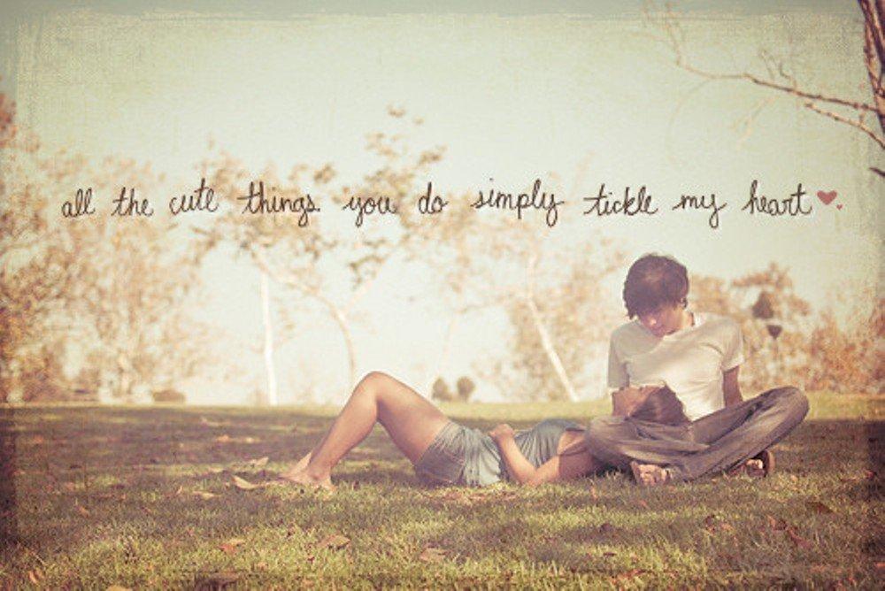 couple-love-quotes1