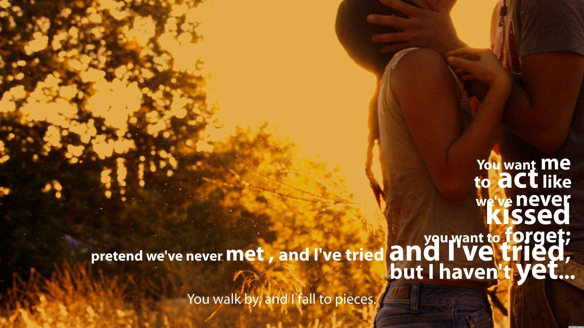 couple-love-quotes4