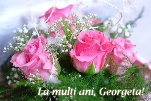 felicitari sf gheorghe5
