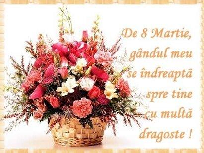 felicitari - urari- 8 martie6