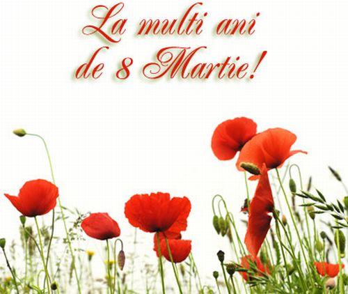 felicitari - urari- 8 martie7
