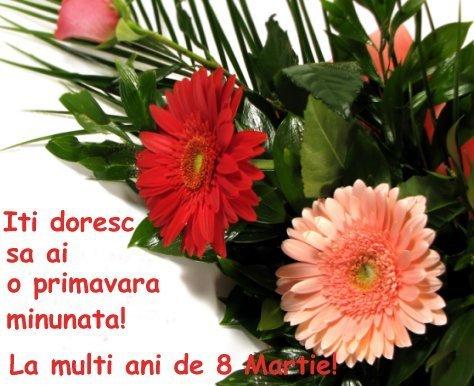 felicitari - urari- 8 martie87