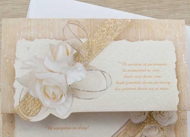 Invitatiile-de-nunta-prima-impresie