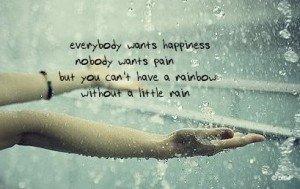 Cele mai frumoase citate despre fericire in engleza pentru Facebook