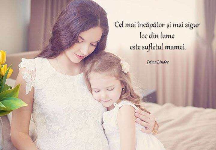 mamama