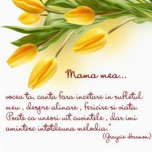 mamamaa