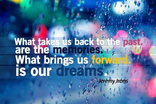 memories-picture-quotes memories