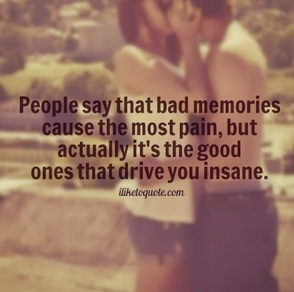 memories-picture-quotes