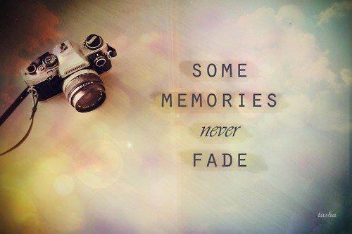 memories-picture-quotes0