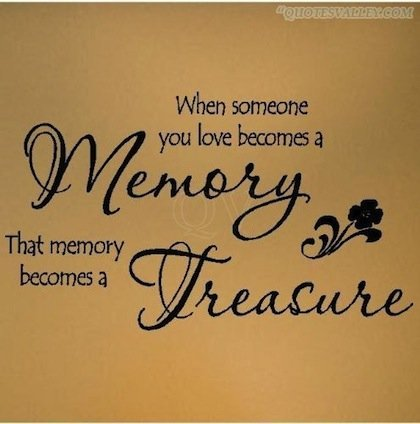 memories-picture-quotes1