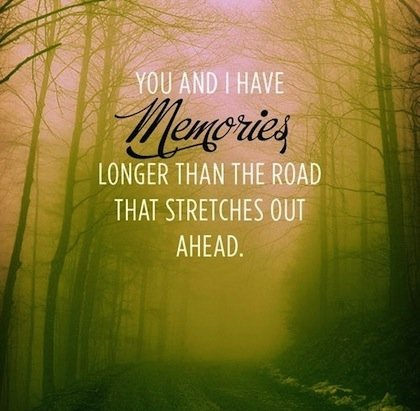 memories-picture-quotes2