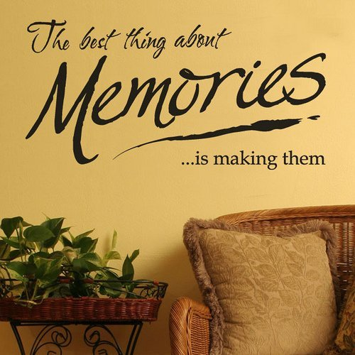 memories-picture-quotes21