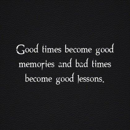 memories-picture-quotes23