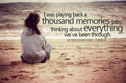 memories-picture-quotes5