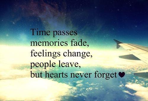memories-picture-quotes555