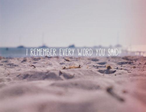 memories-picture-quotes89