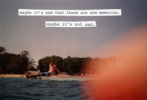 memories-picture-quotes89ooo