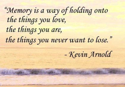 memories-picture-quotesb
