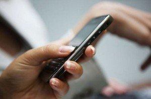 15 sms-uri de dragoste haioase pentru persoana iubita