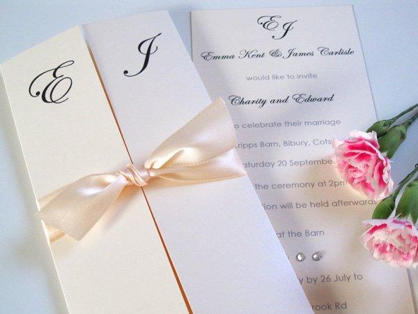 modele invitatii nunta3