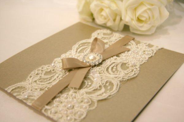 modele invitatii nunta78